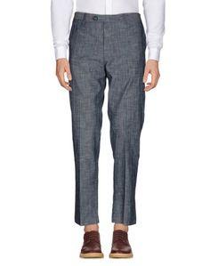 Повседневные брюки Mirko