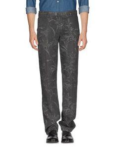 Повседневные брюки Etro