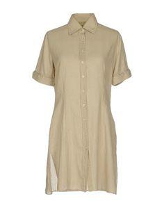 Короткое платье Ingram