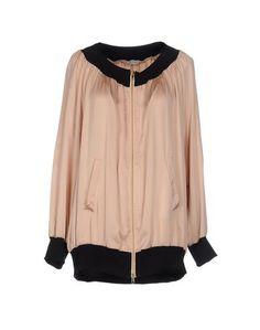 Куртка L Autre Chose