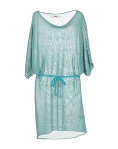 Короткое платье Purim