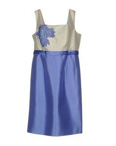 Платье до колена Gaia Life