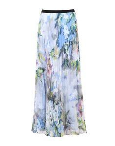 Длинная юбка Giorgio Grati