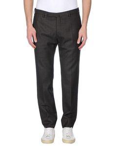 Повседневные брюки Daniello
