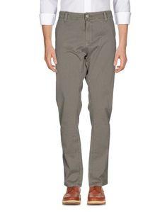 Повседневные брюки Victor Cool