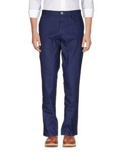 Повседневные брюки Iriedaily