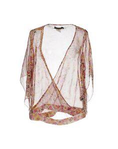 Pубашка Antik Batik