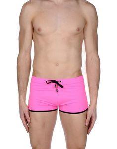 Шорты для плавания Frankie Morello Sexywear