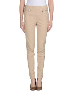 Повседневные брюки Ralph Lauren Black Label