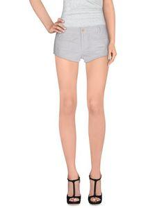 Повседневные шорты Polo Jeans Company