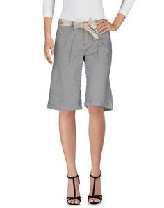 Бермуды Polo Jeans Company
