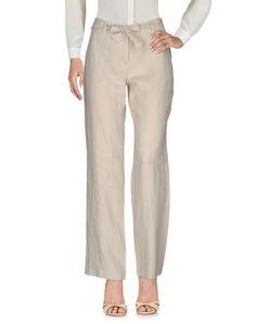 Повседневные брюки Gerry Weber