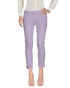 Повседневные брюки Labelroute