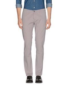 Повседневные брюки Loft 596 Milano