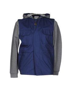 Куртка Master Coat