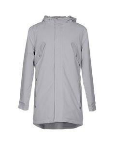 Куртка Ontour