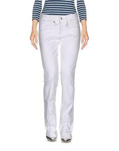 Джинсовые брюки Ralph Lauren Black Label