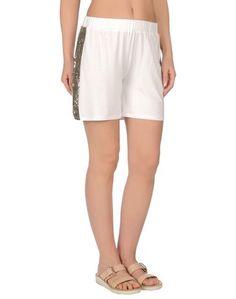 Пляжные брюки и шорты LES Copains Beachwear
