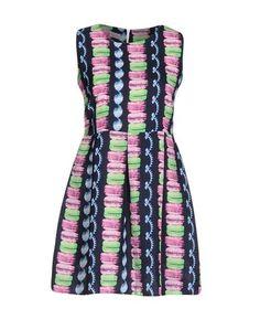Короткое платье Shikka London