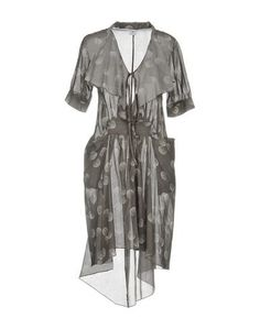 Короткое платье Crea Concept