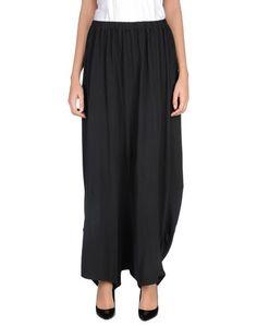 Длинная юбка PoÈme BohÈmien