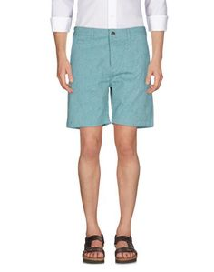 Бермуды Suit Est. 2004
