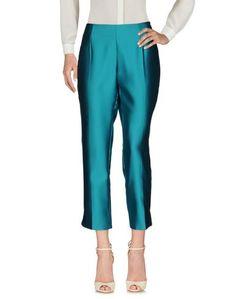 Повседневные брюки Antonio Croce