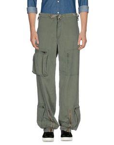 Повседневные брюки Jimmy Taverniti Homme