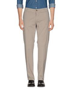 Повседневные брюки Triple A