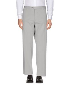 Повседневные брюки Cinquantuno