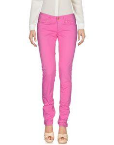 Повседневные брюки Staff Jeans & CO.