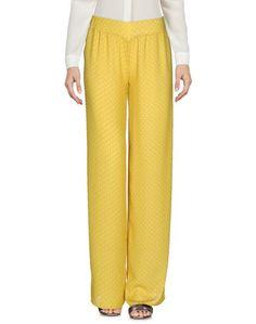 Повседневные брюки Changit