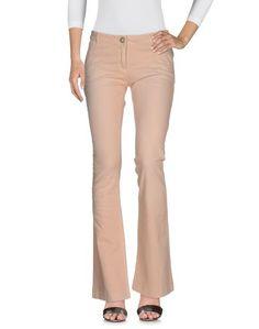 Джинсовые брюки Ki6? WHO ARE You?