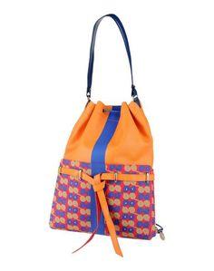 Рюкзаки и сумки на пояс Ohmai