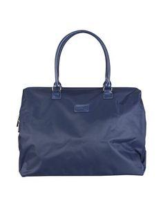 10bb46179f1d Купить женские дорожные сумки в интернет-магазине Lookbuck