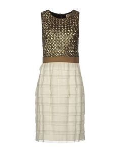 Платье до колена Coast Weber & Ahaus