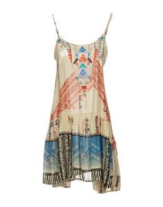 Платье до колена Peace + Love by Calao