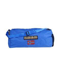 Дорожная сумка Napapijri