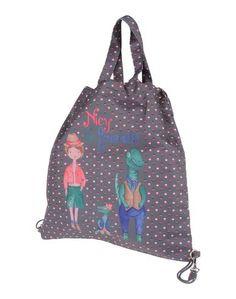 Рюкзаки и сумки на пояс Nice Things Mini