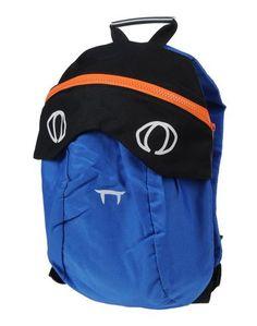Рюкзаки и сумки на пояс Billybandit