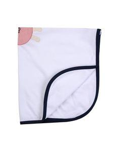 Одеяльце для младенцев Grigio Perla