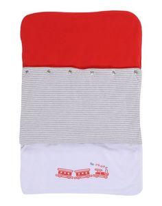 Одеяльце для младенцев GF Ferre
