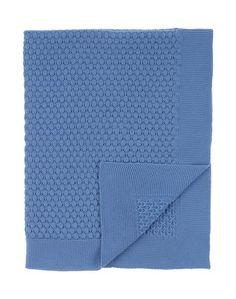 Одеяльце для младенцев Mi.Mi.Sol.