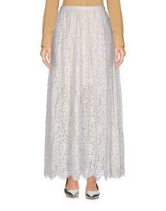 Длинная юбка Keepsake