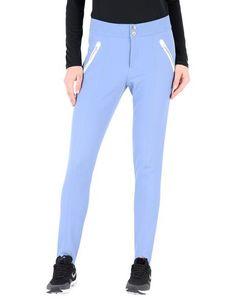 Лыжные брюки Bogner
