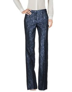 Повседневные брюки Giuliette Brown