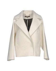 Куртка Space Style Concept