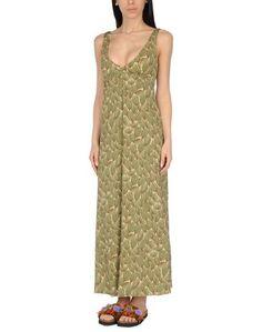 Пляжное платье Siyu