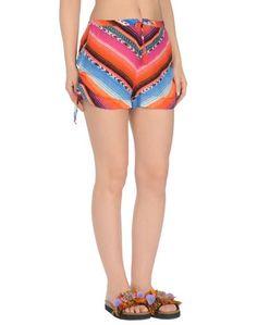 Пляжные брюки и шорты Ripcurl