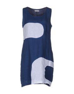 Короткое платье Dress Addict